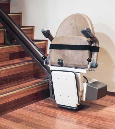 Meine Treppenlift Erfahrungen Tipps Fur Den Kauf Von Treppenliften